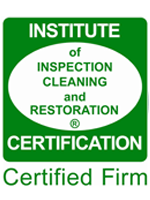 Institute-of-Inspection-Cleaning-and-Restoration-Certification-8206