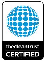 Clean-Trust-Certified