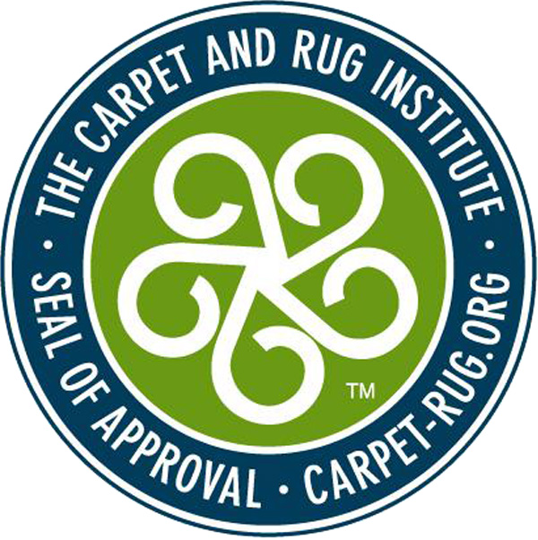 Carpet-and-Rug-Institute